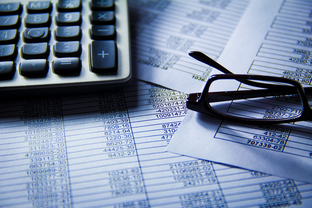 finance-kontabilitet